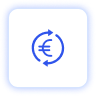 myPricing icon