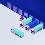 Plateforme logistique définition